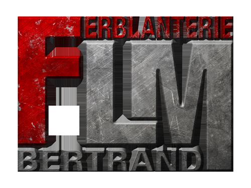 Ferblanterie LM
